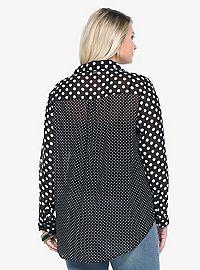 New Arrivals - Plus Size Fashion for Women | Torrid