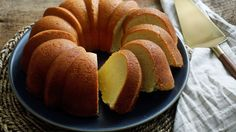 Every cook needs a go-to poundcake recipe, and this, we dare say, is just that It's nothing fancy – just butter, flour, sugar, eggs, vanilla, heavy cream and salt – but the result is equally befitting a school bake sale or a fancy dinner party By definition, it is a true poundcake (it calls for a full pound of butter), yet despite its richness, it is still remarkably light and tender