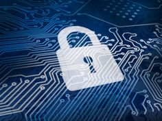 Senate Passes Cybersecurity Threat Sharing Bill That Tech Hates http://amapnow.com http://my.gear.host.com http://needava.com http://renekamstra.com