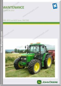 Click on the above picture and download John Deere 750k
