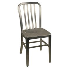 Garret Side Chair  at Joss and Main