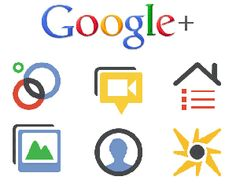 4 Reasons You Should Be Using Google+ For Business