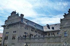 http://www.123rf.com/photo_34226479_schwarzenberg-palace-in-prague-czech-republic.html
