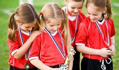 Learn the best steps for fostering your child's favorite talent and activity.