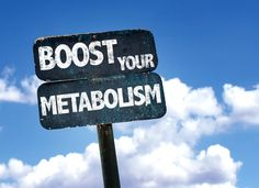 When it comes to weight loss, metabolism is a hot topic. People who have a hard time losing weight blame a slow metabolism. People who hope to boost their weight loss efforts want to speed up their metabolism. Is there truth to the idea that a faster meta Weekender, Danette May, Coaching, Happy Week End, Happy Friday, Start Ups, Anxiety Help, Attitude Of Gratitude, Positive Attitude