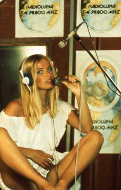 Ilona-Staller-1971-radioluna