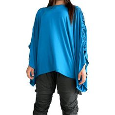 NEW Design  Plus size Blouse Unique Styling by thaisaket on Etsy, $47.00