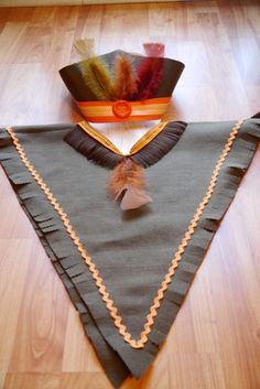 Indian Costume Kids, Indian Costumes, Lion King Jr, Teepees, Indian Crafts, Halloween Disfraces, Baby Costumes, Hello Summer, Diy Paper