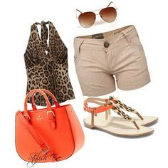 Tiger-and-Leopard-Outfits-2013-for-Women-by-Stylish-Eve_38