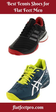 0b22dabe8f flat feet tennis shoes, flat feet and running, flat feet care, flat feet