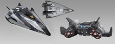 The makers of Elite Dangerous, Frontier Developments have revealed the recommended specification for their VR support of Elite Dangerous. Space Ship Concept Art, Concept Ships, Rpg Star Wars, Star Wars Ships, Spaceship Art, Spaceship Design, Elite Dangerous Ships, Space Fighter, Starship Concept