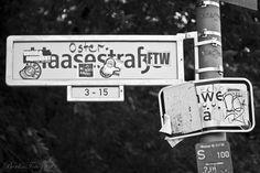 #Berlin #Friedrichshain #Treptow #Kreuzberg  pinned by www.berlinfotografin.de Foto Jana Farley | Follow me on www.facebook.com/pages/Berlin-Fotografin/304964096211572