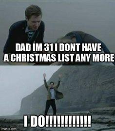 Haha I love this scene