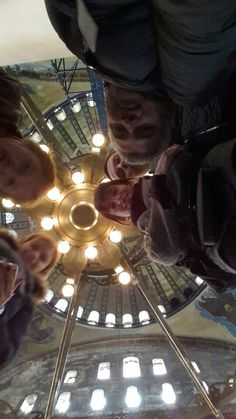 Индивидуальные экскурсии по Стамбулу www.russkiygidvstambule.com Исмаил Мюфтюоглу Частный гид историк.