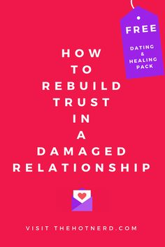 How to rebuild trust in a damaged relationship first relationship, relationship advice quotes, how Trust In Relationships, Relationship Advice Quotes, First Relationship, Dating Quotes, Marriage Advice, Happy Marriage, Rebuilding Trust, Online Dating Advice, Trust Quotes