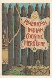 American Indian Cooking and Herb Lore A treasury of food legends, recipes and herbs used by many Native American Tribes J. Ed Sharpe and Thomas B. Underwood (Author), Illustrated by Anchutin & Stroud Native American Tribes, Native American History, Native Americans, Cherokee History, Cherokee Woman, American Symbols, Illustration Simple, Native Foods, Trail Of Tears