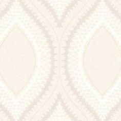 Обои Grandeco (Ideco) Hidden Richness, арт.227300
