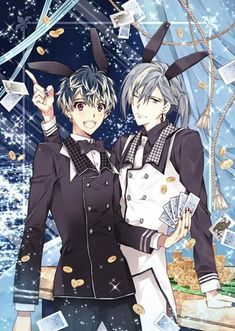Re:member Manga Ends - News - Anime News Network Handsome Anime, Handsome Boys, Manga, Anime News Network, Boyxboy, Shounen Ai, Anime Couples, Boy Bands, Anime Art