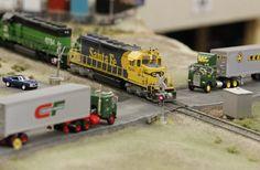 Model Train http://vur.me/s/model-train-club