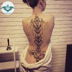 mendi, mehandi, henna, hennapro, hennaartist, hennapattern, Fyoklastyle, back, mehndi, henna, art, mehendi,