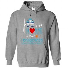 House  Leonberger Hoodie T-Shirts, Hoodies ==►► Click Shopping NOW!