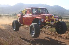 NORRA mexican 1000 - Yahoo Image Search Results
