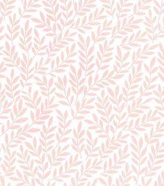 Mikaela (NW) sandberg wallpaper
