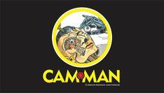 Ya está a la venta el primer Cómic mexicano sobre la historia de la fotografía en el mundo. www.camman.mx Movie Posters, Movies, Art, World, Mexican, Art Background, Films, Film Poster, Kunst