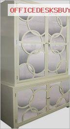 Hollywood regency armoire - http://officedesksbuy.com/hollywood-regency-armoire.html