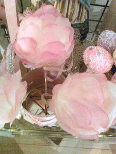 Mooie zijde bloemen voor trouwen en feesten