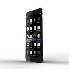 2016 Newest Original Oukitel K4000 Pro 5Inch Android 5.1 MT6735P Quad Core Mobile Phone 2GB RAM 16GB ROM 4600mAh Smartphone