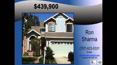 http://ift.tt/1X7pppD New listing coming soon  3 bedroom  2.5 bath  1712 sqft single family home located at 121 Breezewalk Dr  Vallejo  CA 94591 (Glen Cove Vallejo CA) Call Ron Sharma (707) 623-0331 - Call Ron Sharma (707)623-0331 Coming soon property 3 Bedroom 2.5 bath home in Glen Cove Subdivision - GORGEOUS home on nice lot. Big Back Yard. Home was a plan D built in 1998. Stunning kitchen with upgraded granite counter tops  Stainless steel appliances  Main floor has a bathroom perfect for…