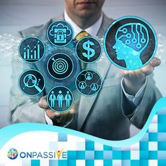 Hos is AI in Digital Marketing is Revolutionizing Online Businesses?