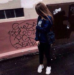 : @lunaticeee Teenage Girl Photography, Tumblr Photography, Girls Foto, Dark Wallpaper Iphone, Tumblr Fashion, Insta Photo Ideas, Flower Aesthetic, Two Piece Bikini, Tumblr Girls
