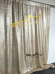ShinyBeauty Sequin Photo Backdrop - Sequin Background and... https://www.amazon.com/dp/B01BNE214O/ref=cm_sw_r_pi_dp_x_8WYYyb154EQ95