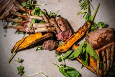 Food Photography Carrots, Steak, Food Photography, Beef, Vegetables, Meat, Carrot, Steaks, Vegetable Recipes