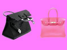 Hermes Ecru Kelly Bag 35cm | Hermes | Pinterest | Hermes, Kelly ...