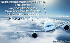 16 Best Safe flight images
