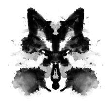 Qui à vu le Loup?
