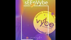 sEEn Vybe - Climate Change (Podcast Climate Change Effects, Change Background, Electronics Projects, Trees To Plant, My Music, Techno, About Me Blog, Messages, Humor