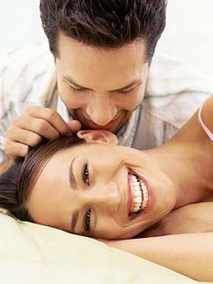 9 Secrets Men Keep From Women