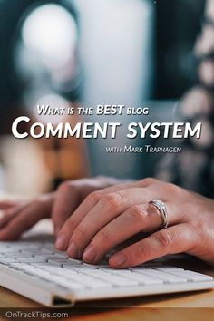 "Mark Traphagen, David Amerland and Donart Nummer help us make a more informed decision about comment systems. Each of our panelists will give 3 important facts about ""comment best practices specific to SEO and the Semantic Web"" that we need to know."
