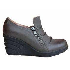 Collections - Sole Addiction - Designer Shoes, Handbags and Accessories Online Miz Mooz, Designer Shoes, Wedges, Handbags, Accessories, Collection, Fashion, Moda, Totes