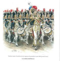 Наполеоновские войны - Планшеты - Страница 7 • Форум о журнальных коллекциях Деагостини, Ашет, Eaglemoss