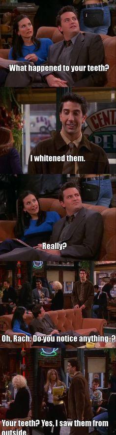 Oh I loove that guy!