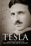 Incredible offer really...  Nikola Tesla: Imagination and the Man That Invented the 20th Century / http://www.dealextremedaily.com/?p=10912