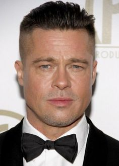 50 Best Undercut Hairstyles for Men   MenwithStyles.com - Part 2
