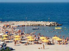 Dragos Raducan: Tarifele pe litoral vor creste cu 5-8% anul viitor