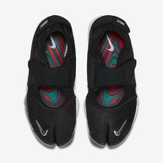 814e779220a Release Date and Where to buy Nike Air Rift Anniversary QS