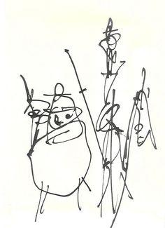 El Quijote y sus manifestaciones. Pintura y grabados. Don Quijote de la Mancha | lenguaje y otras luces
